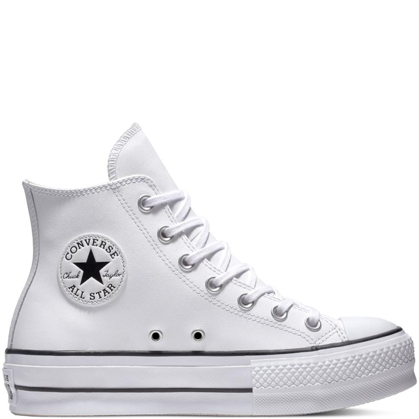 Converse 561676c