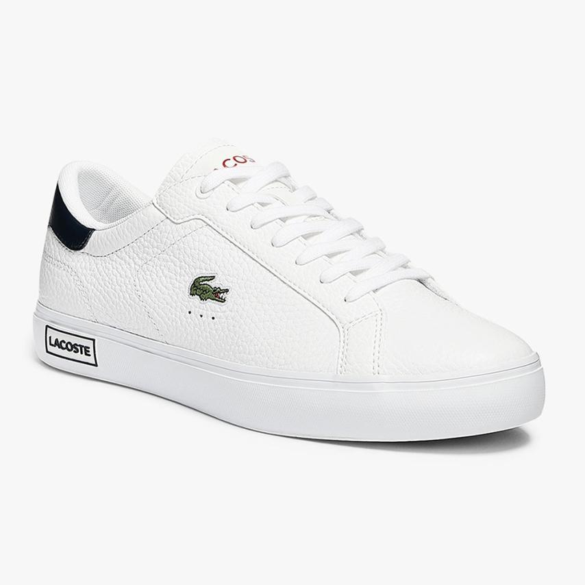 Lacoste Powercourt