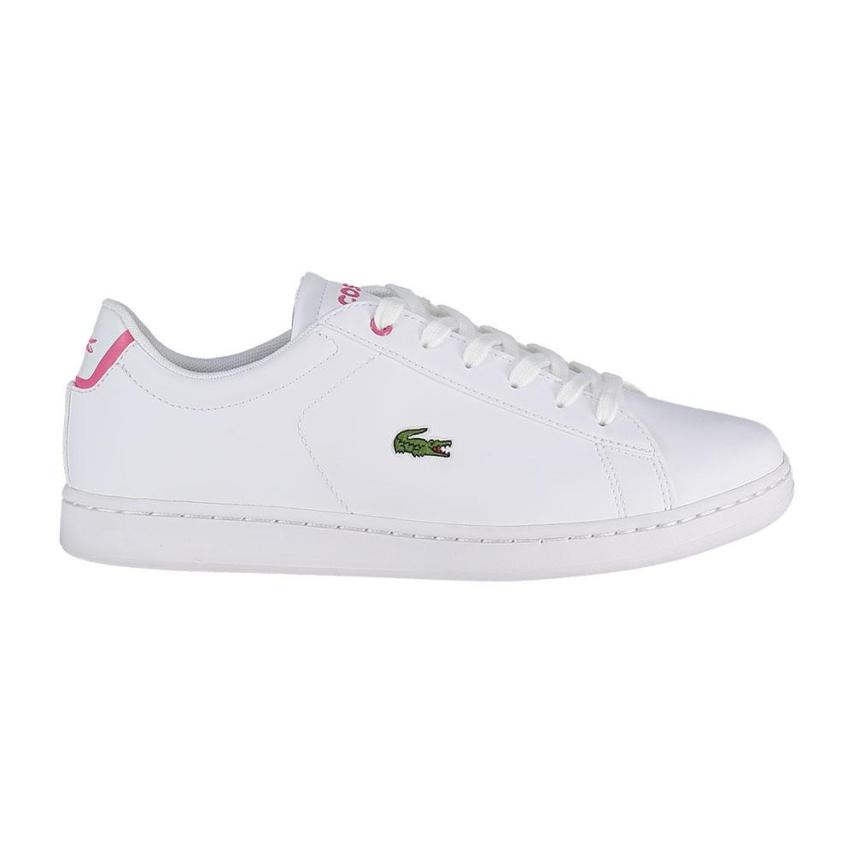 Lacoste Carnaby Evo Bl