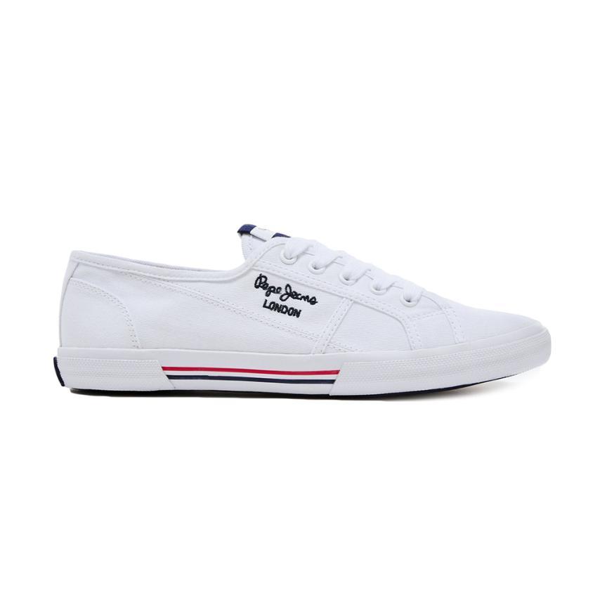 Pepe Jeans Pls31193