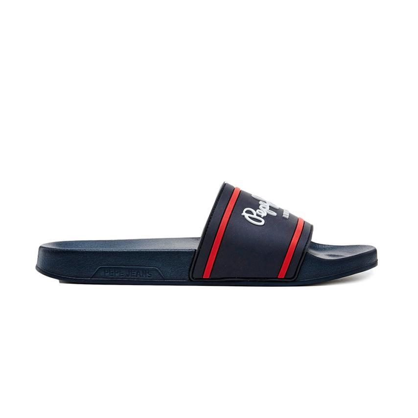 Pepe Jeans Pms70091