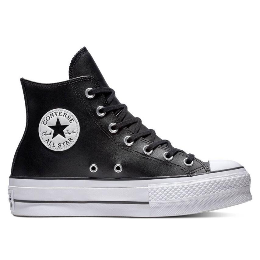 Converse 561675c