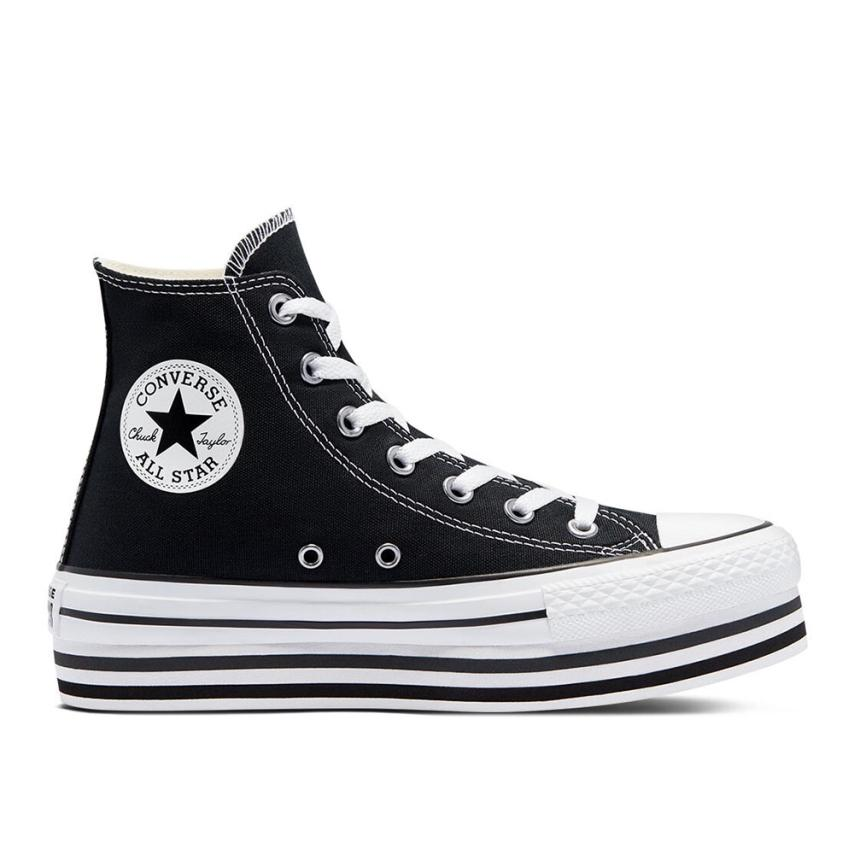 Converse 564486c