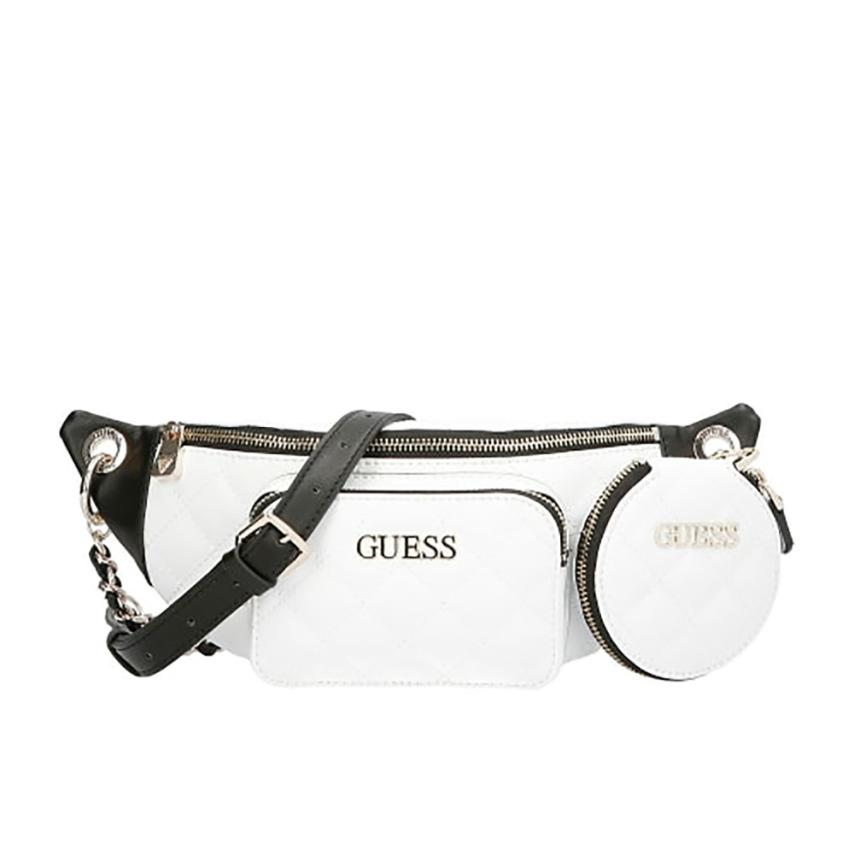 Guess 70800