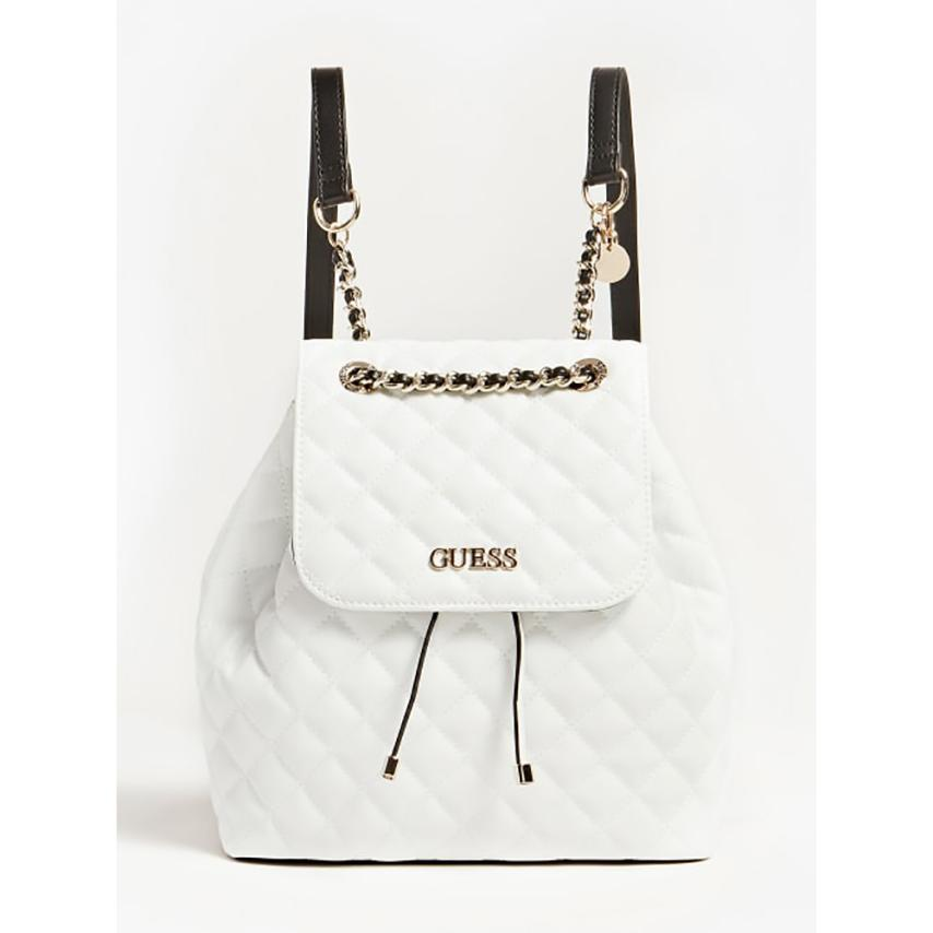 Guess 70320