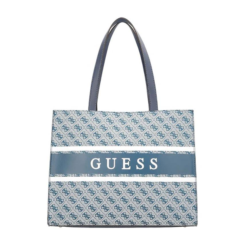 Guess 94230