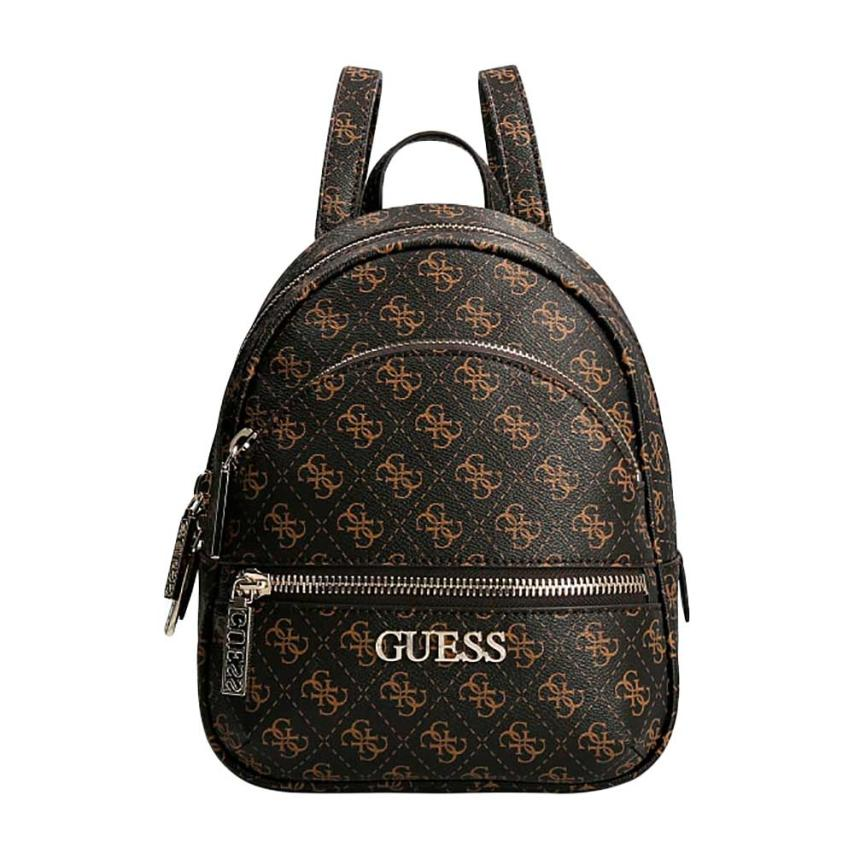 Guess 94310
