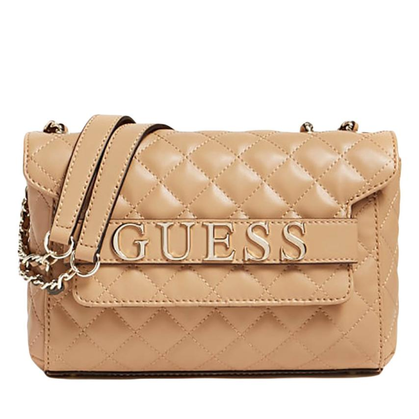 Guess 70210