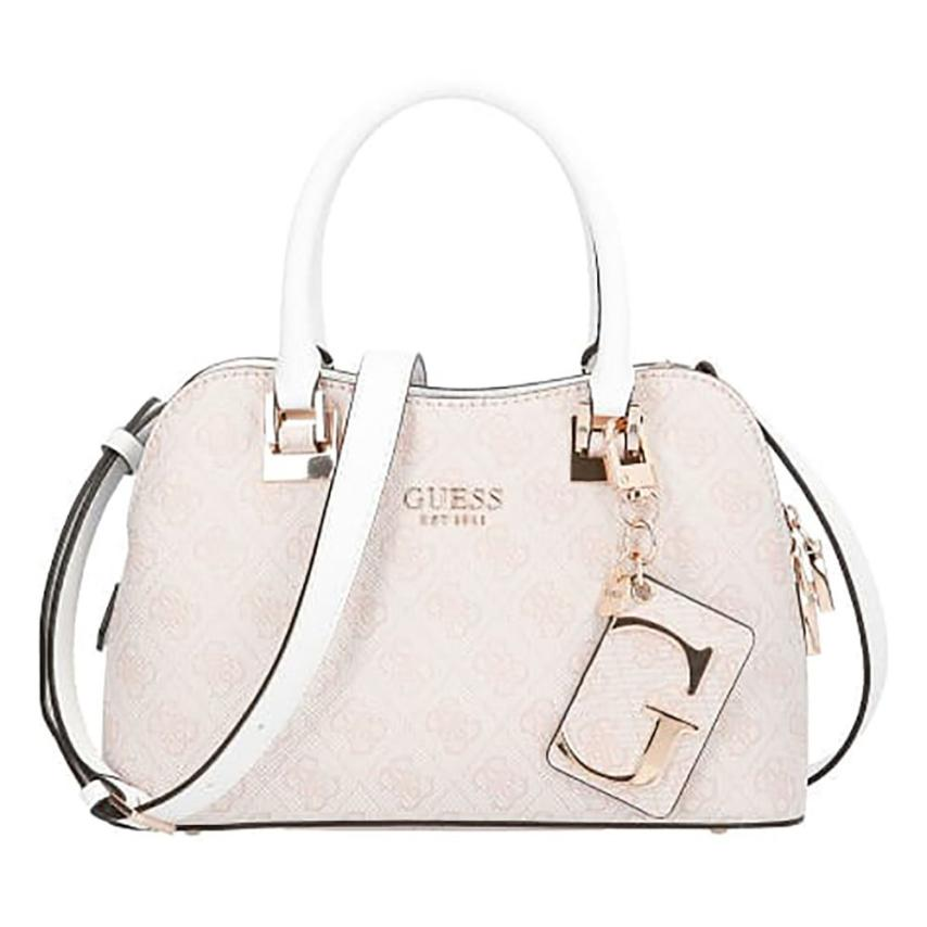 Guess 67060