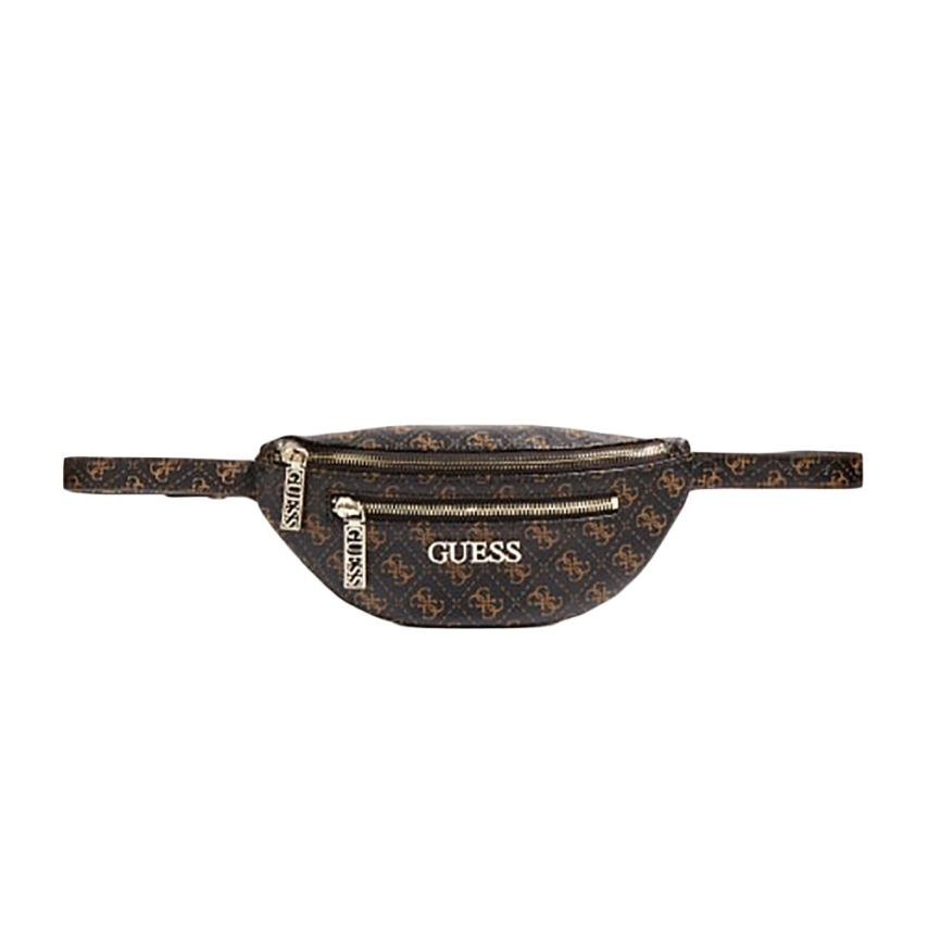 Guess 94800