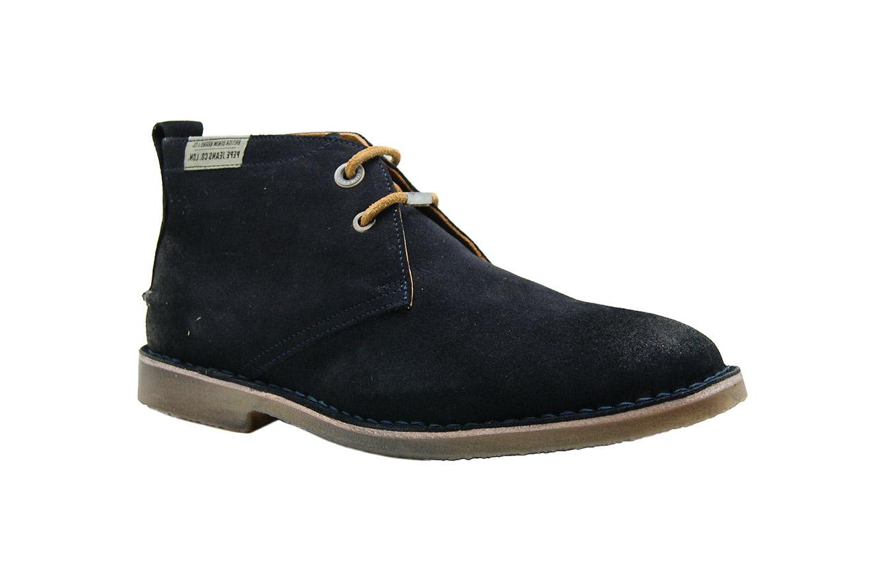 Pepe Jeans Pm550049
