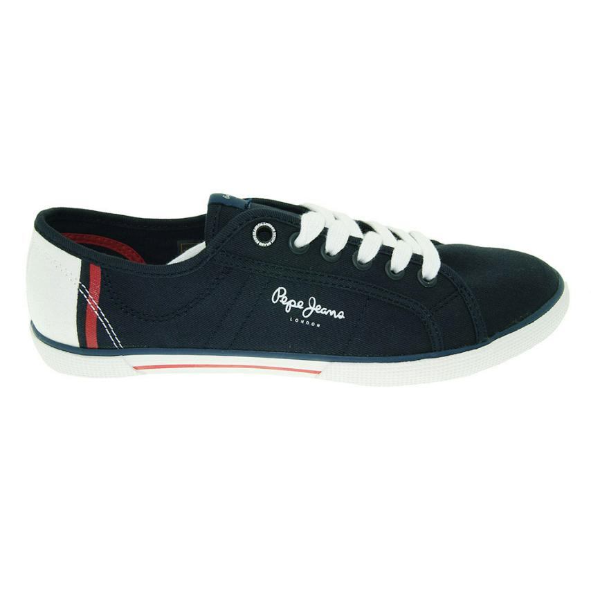 Pepe Jeans Pms30354