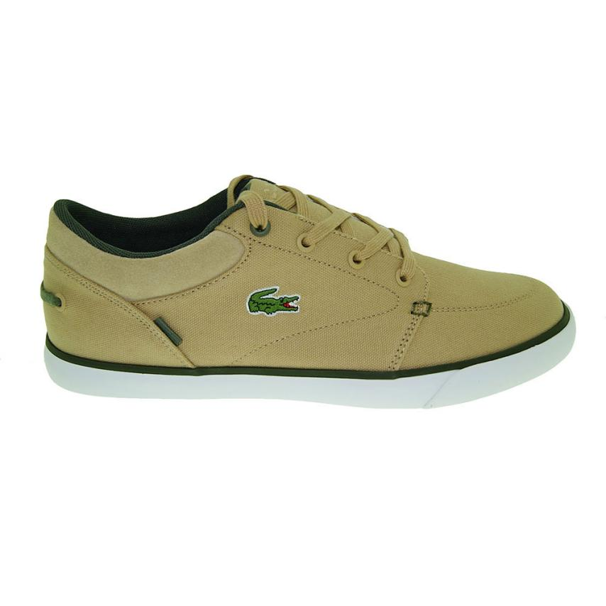 Lacoste Bayliss