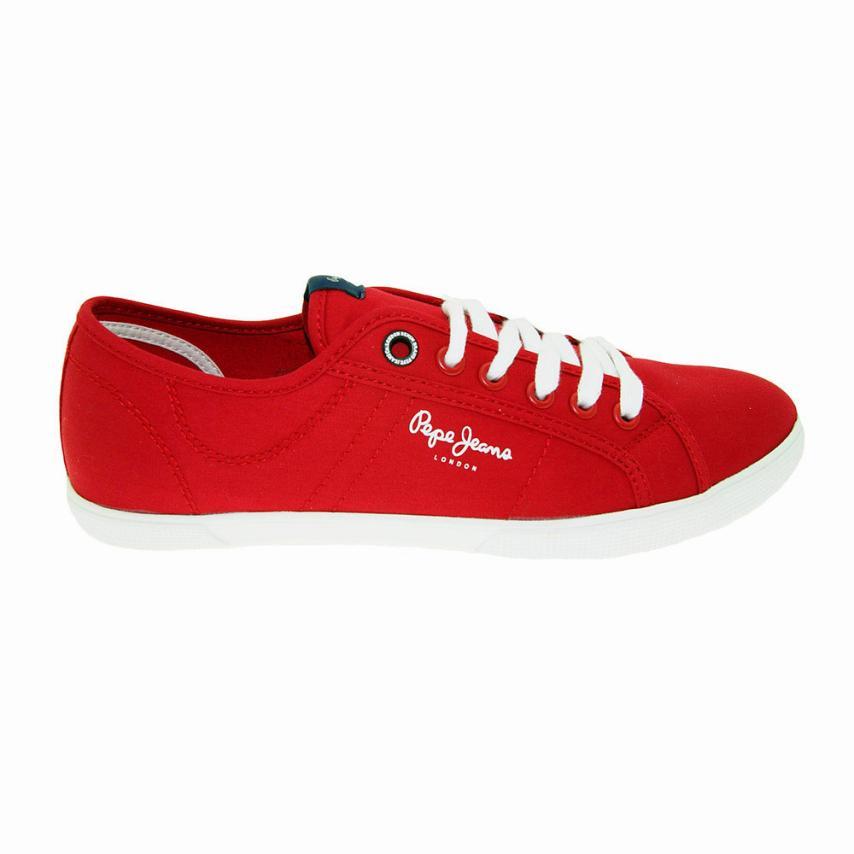 Pepe Jeans Pms30352
