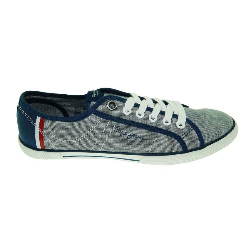 Pepe Jeans Pms30356