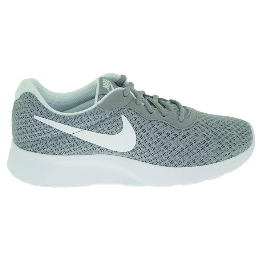 Nike 812655