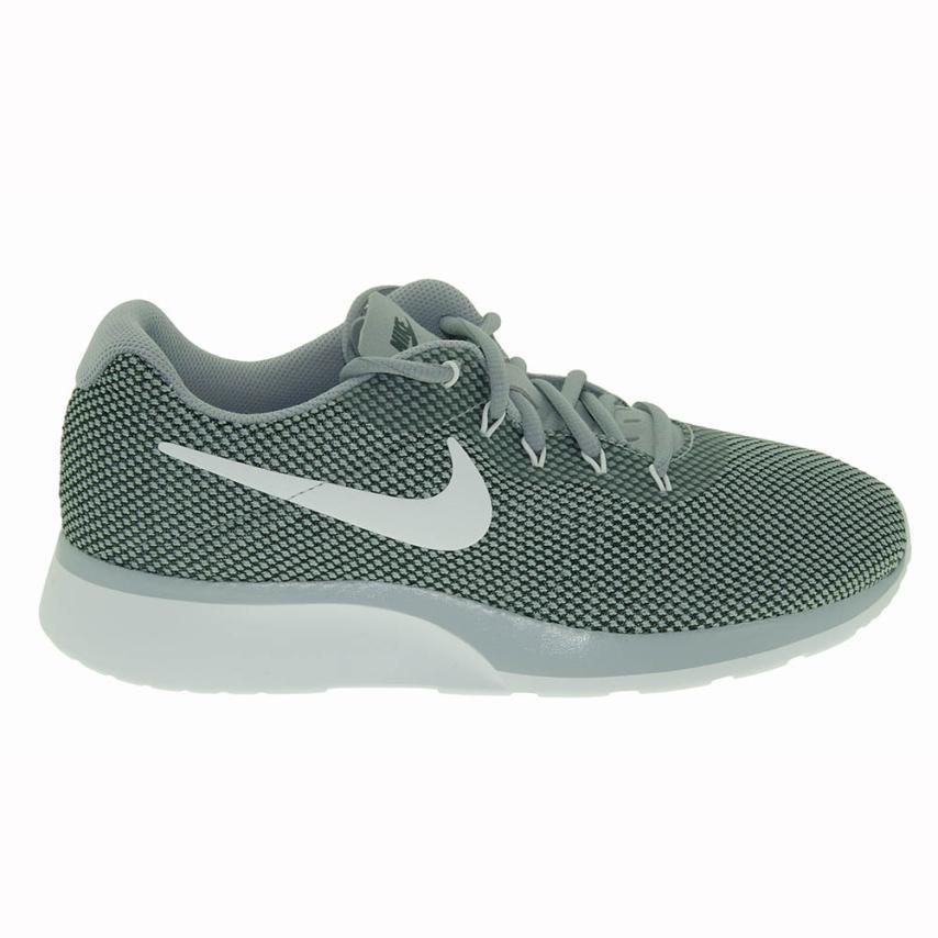 Nike 921669