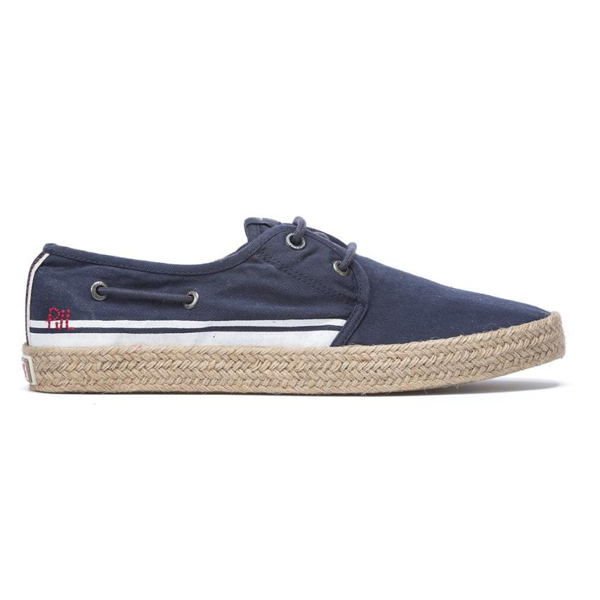 Pepe Jeans Pms10232