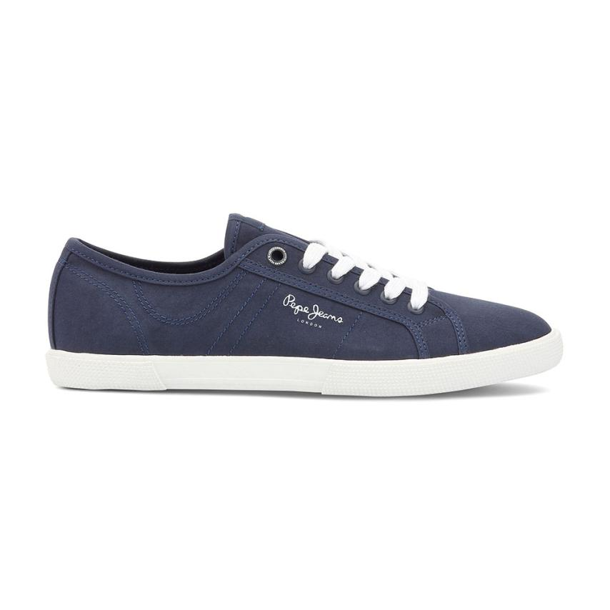 Pepe Jeans Pms30352