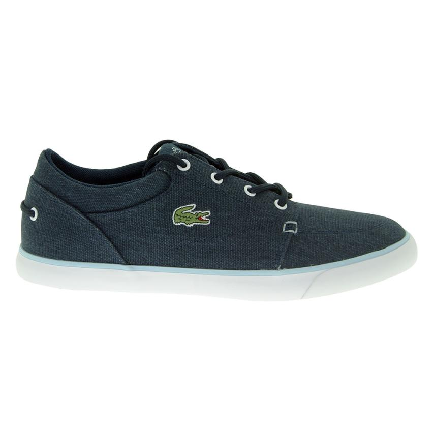 Lacoste Bayliss 118 3