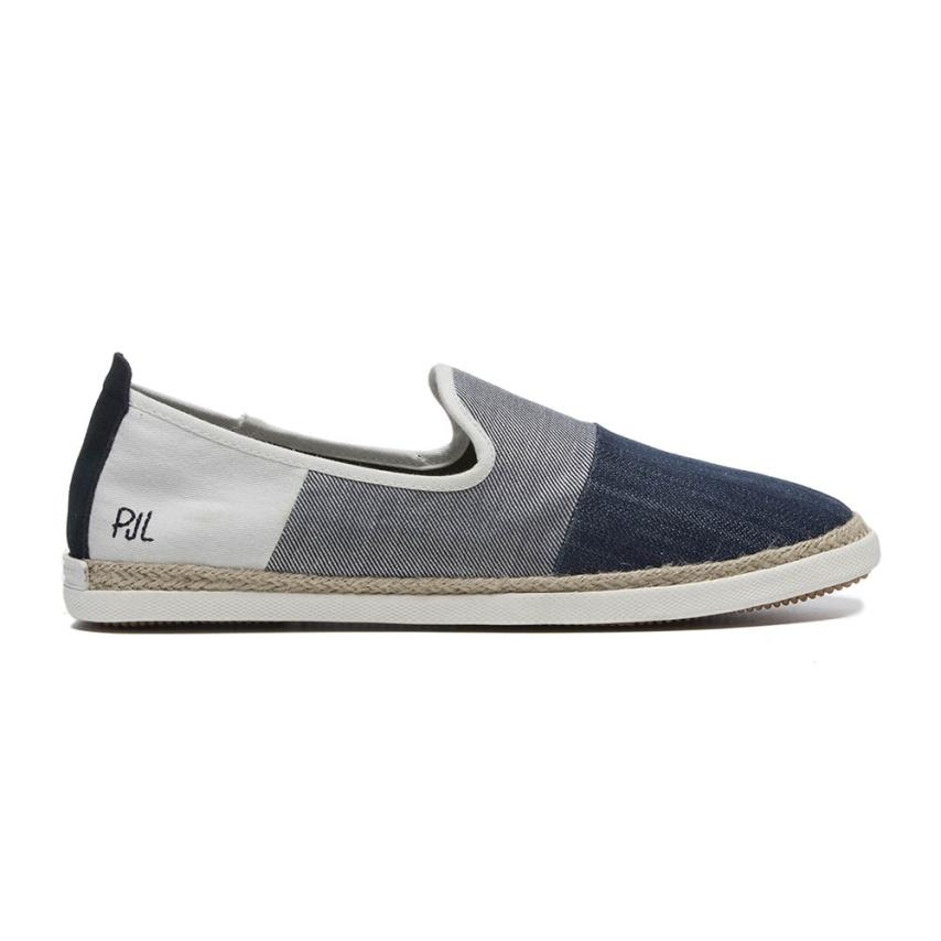 Pepe Jeans Pms10227