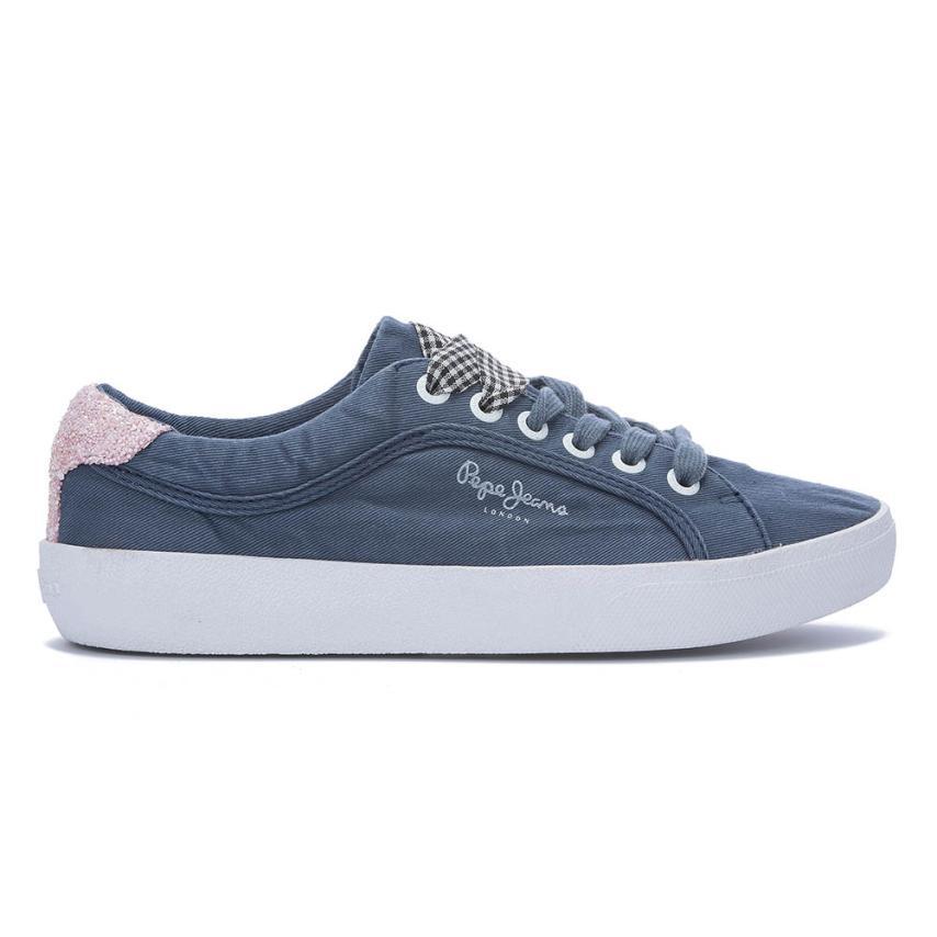 Pepe Jeans Pls30634
