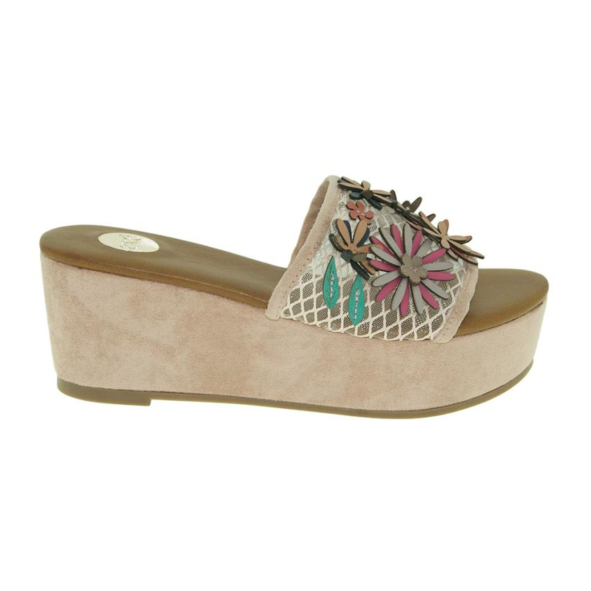 Exe Shoes Corfu-890