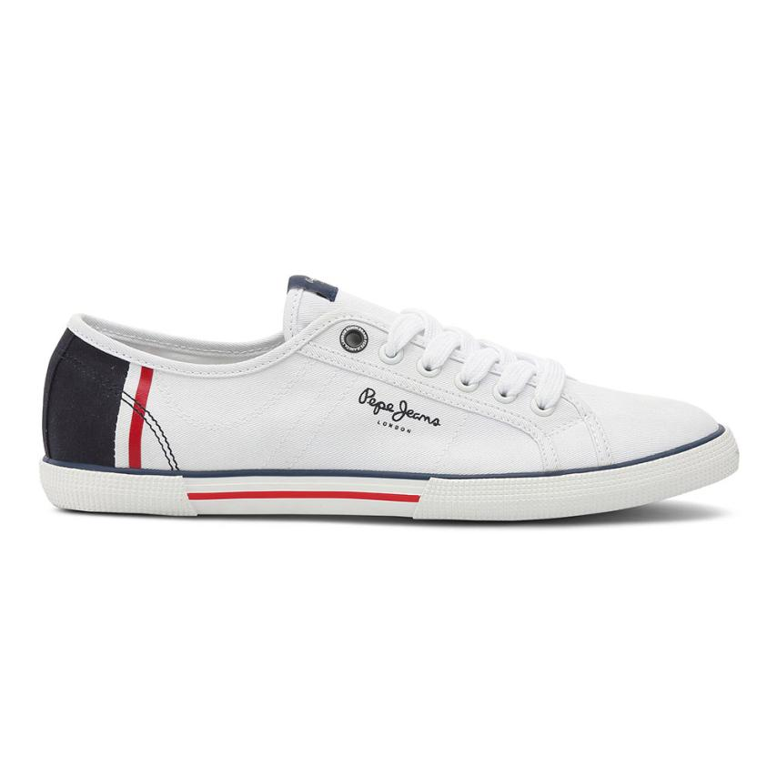 Pepe Jeans Pms30354