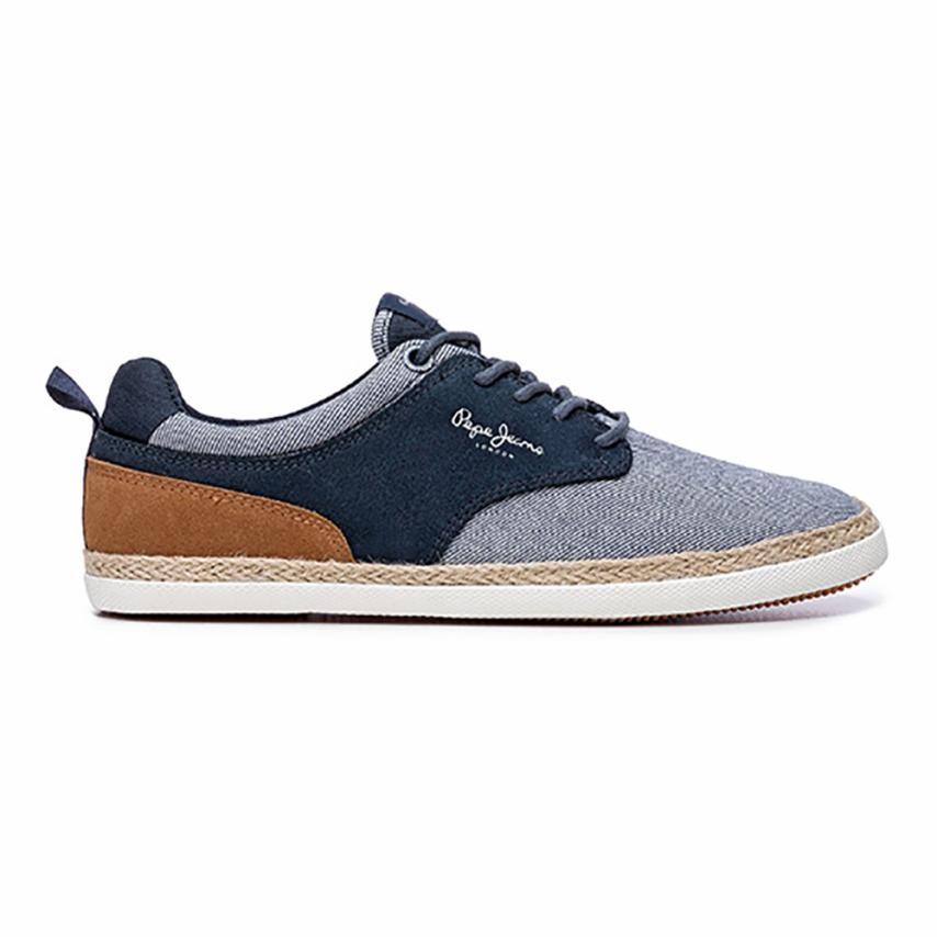 Pepe Jeans Pms10253