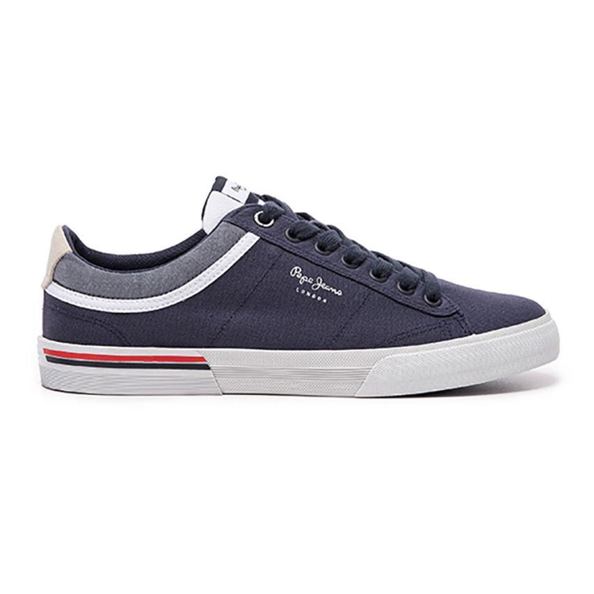 Pepe Jeans Pms30530