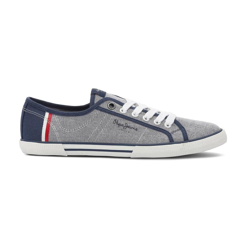 Pepe Jeans Pms30356