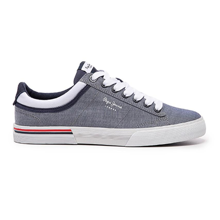 Pepe Jeans Pms30542