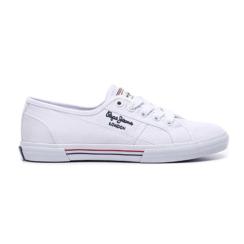 Pepe Jeans Pls30500