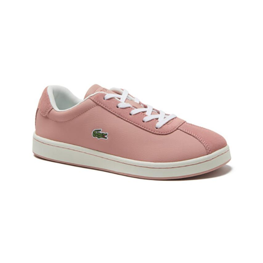 Lacoste Masters 119 1