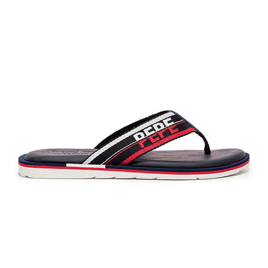 Pepe Jeans Pms90063