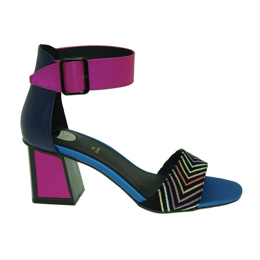 Exe Shoes Mina-120
