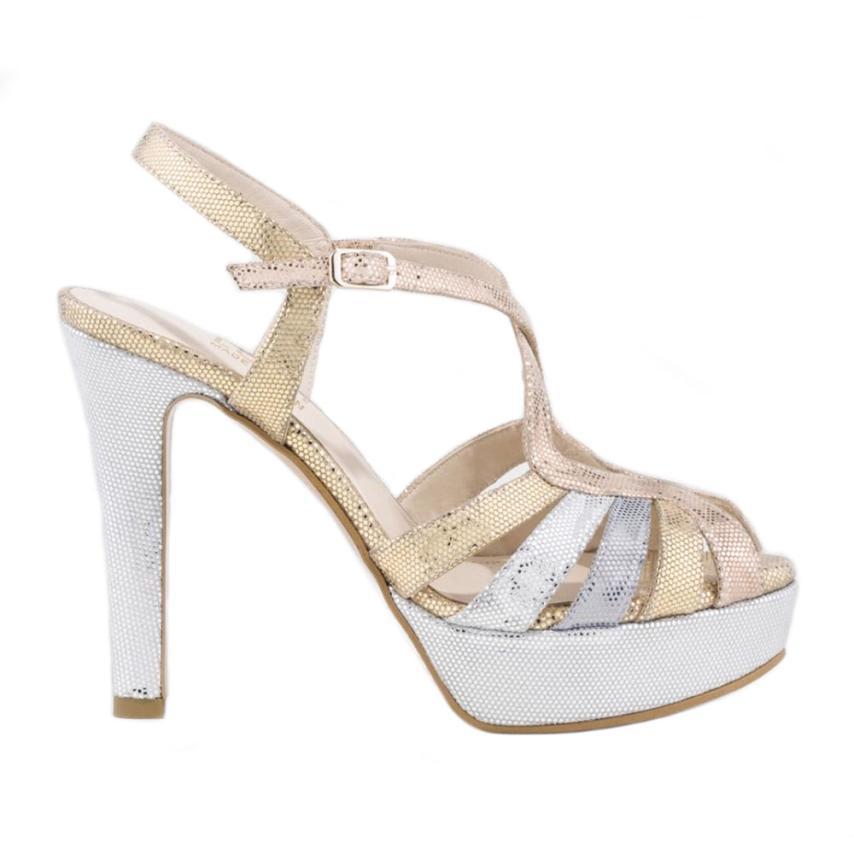 Y Sandalias Sandalias Y Sandalias Zapatos Y Zapatos Zapatos Vestir Vestir OXPwk8n0