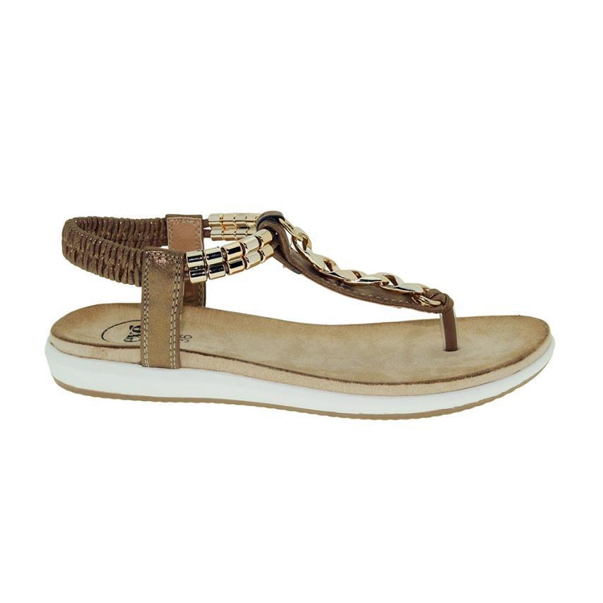 Exe Shoes Bzd63164-q2