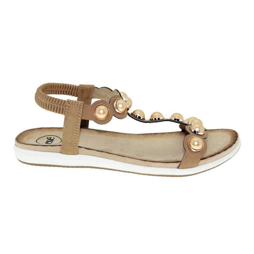 Exe Shoes Bzd63164-q17