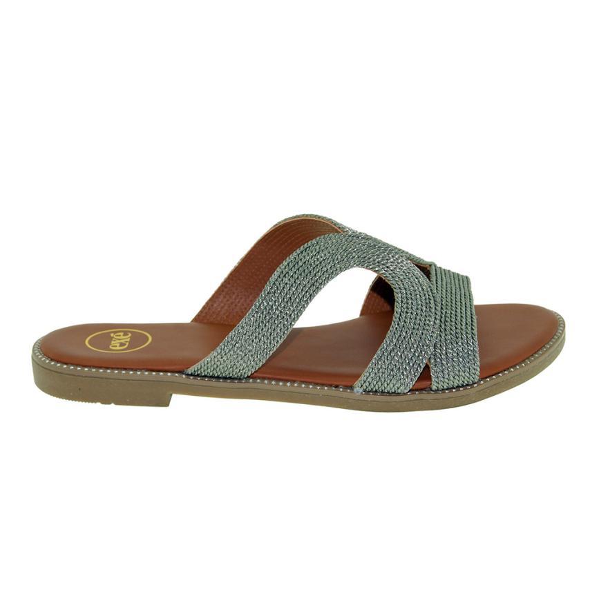 Exe Shoes P3374a-68