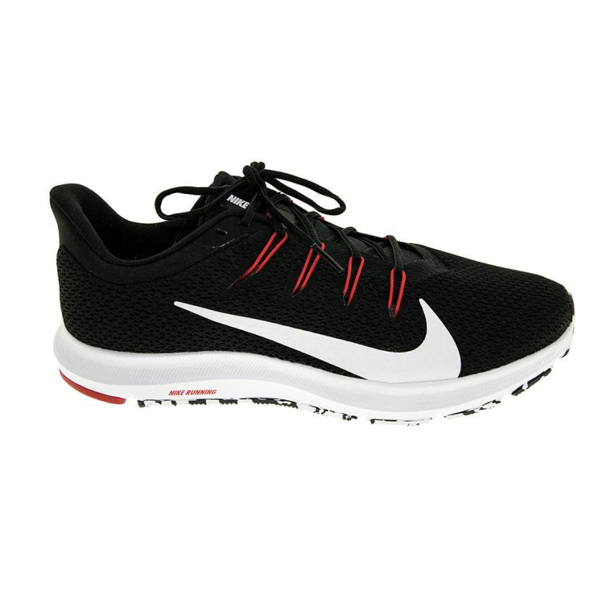Nike Ci3787