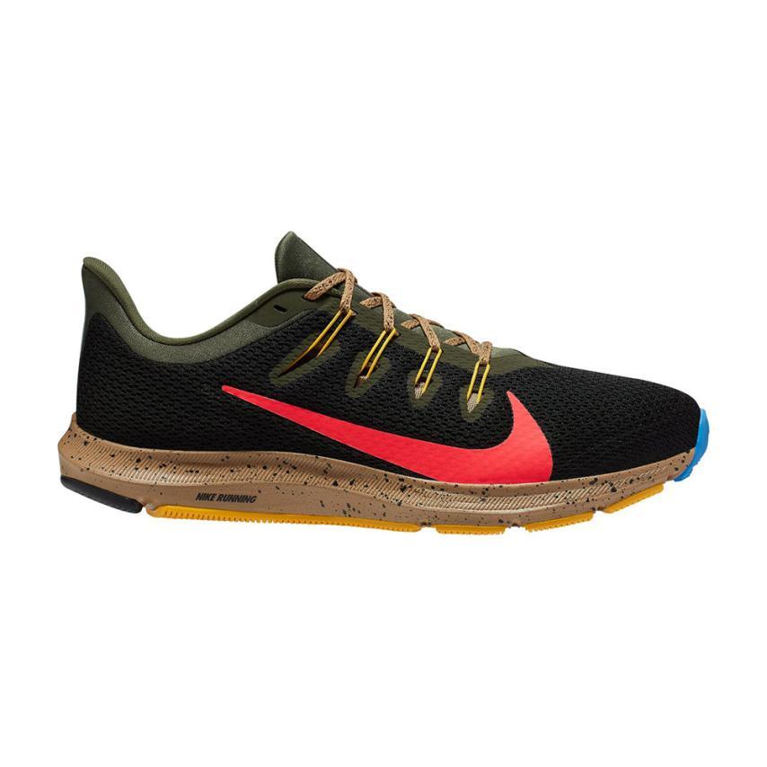 Nike Cj6185