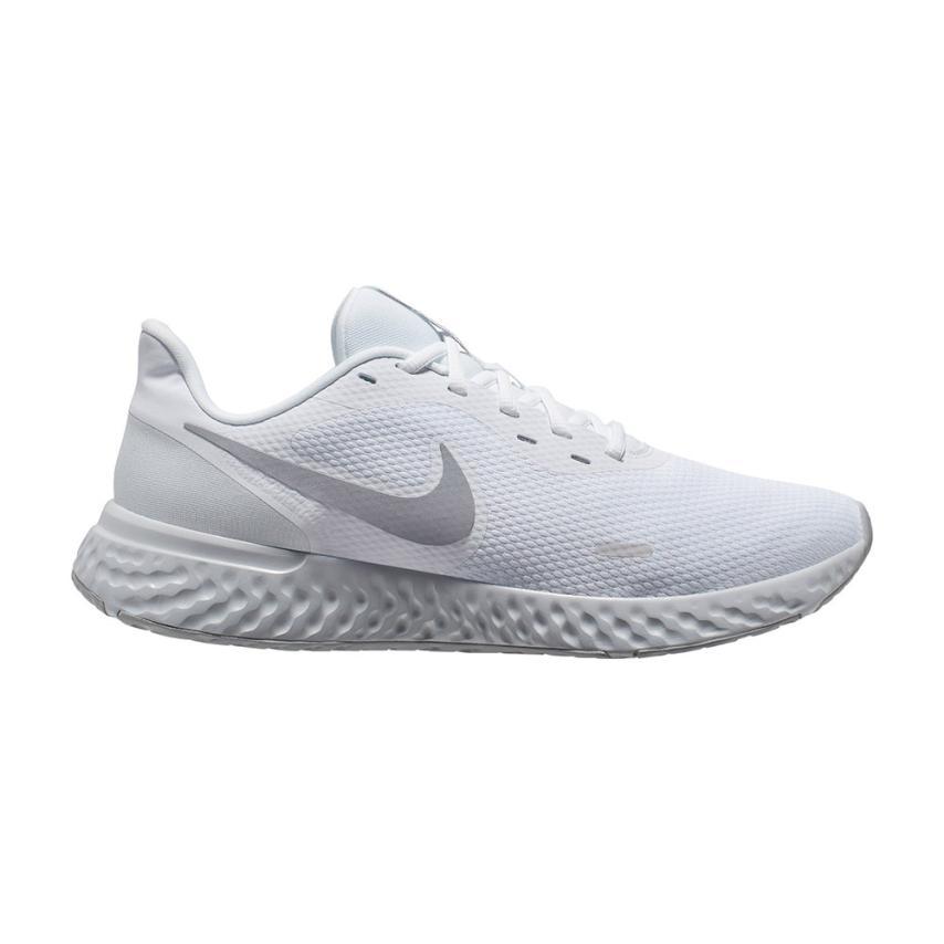 Nike Bq3204