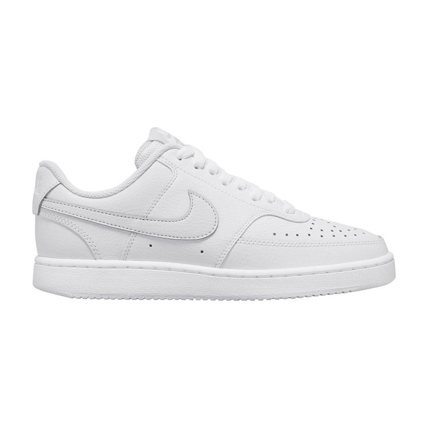 Nike Cd5463