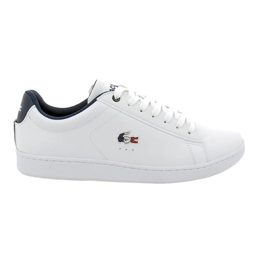 Lacoste Carnaby Evo 119 7