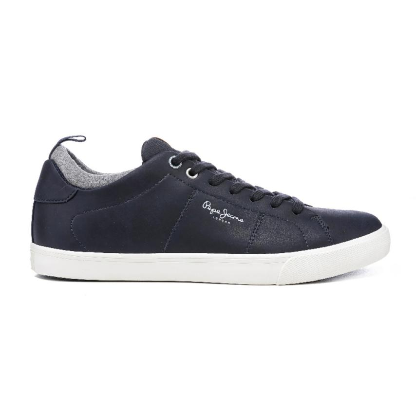 Pepe Jeans Pms30501