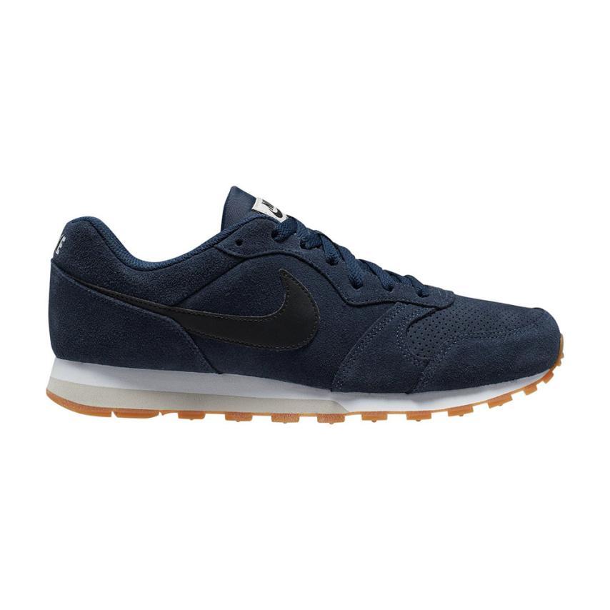 Nike Aq9211