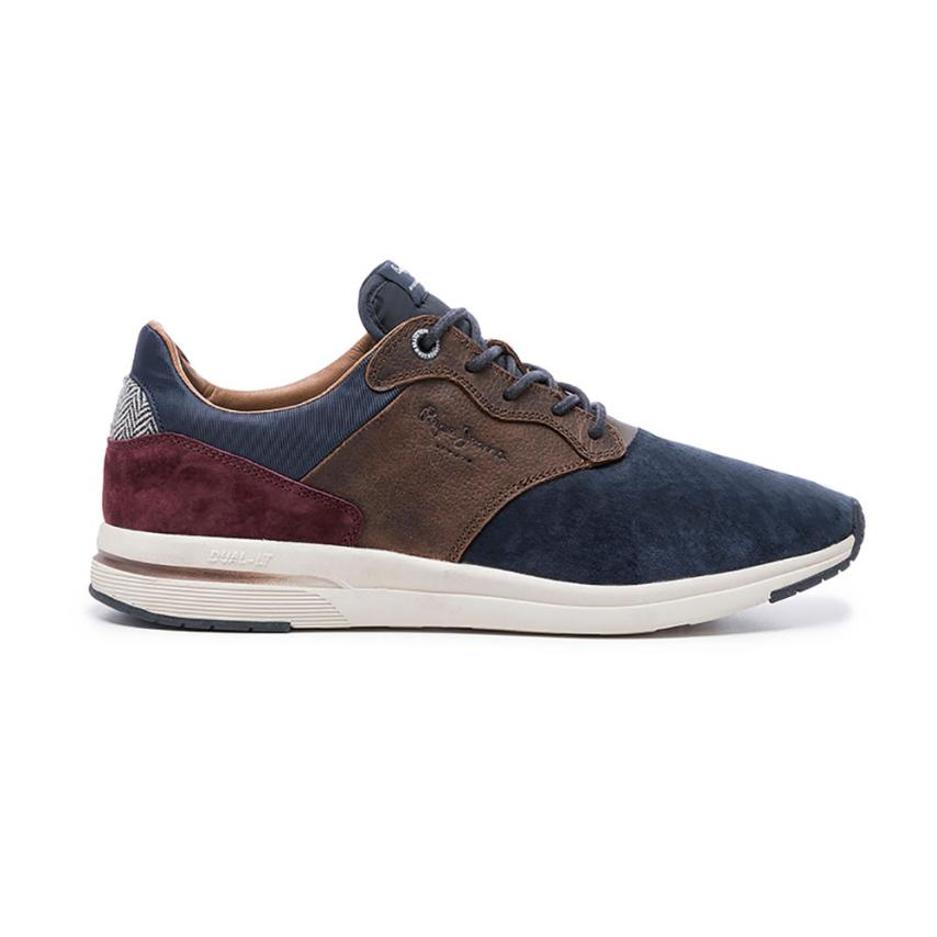 Pepe Jeans Pms30578