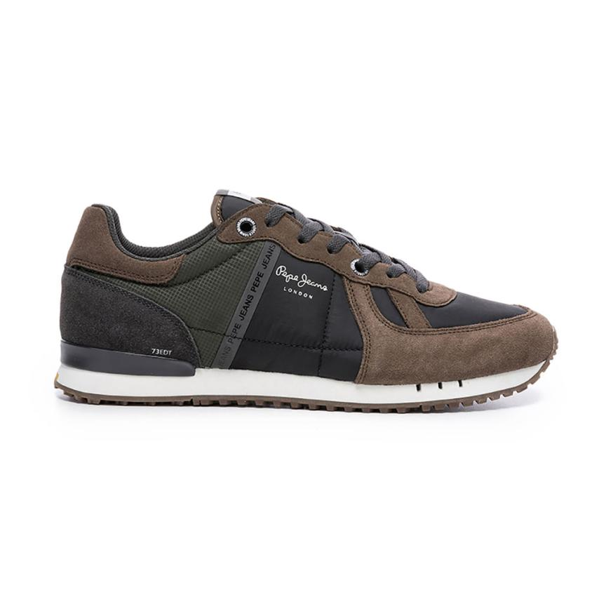 Pepe Jeans Pms30580