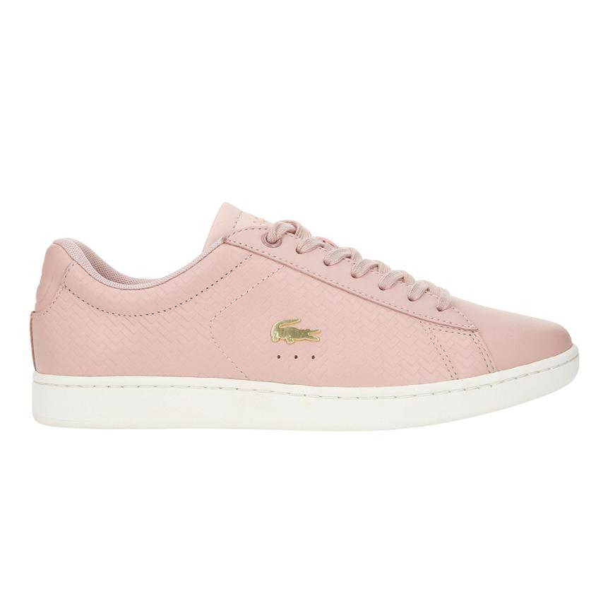 Lacoste Carnaby Evo 119 3
